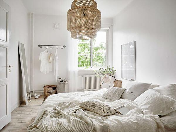 Pretty And Practical Easy Guest Bedroom Ideas That Inspire Inspiration Furniture Choice