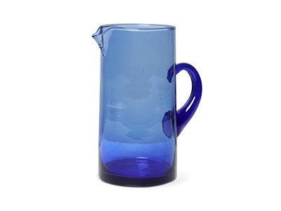 Recycled Water Jug - Juul at Home