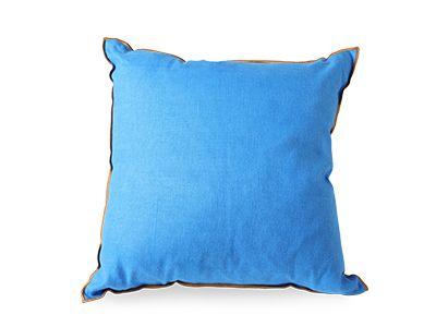Outline cushion - HAY