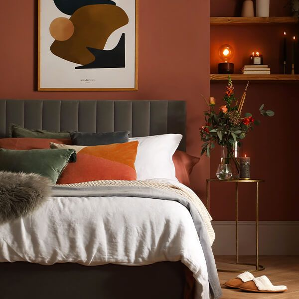 9 ultra chic modern bedroom ideas that are sure to inspire