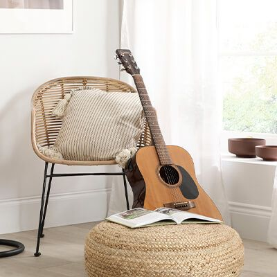 How to create a chill out room in 7 steps