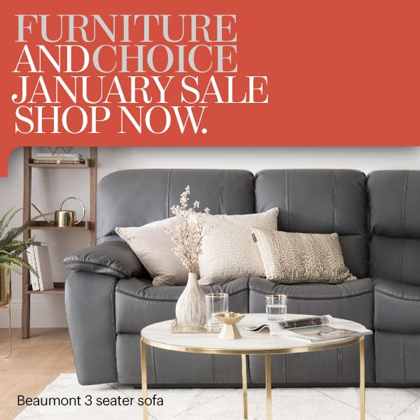 Furniture And Choice Dining Sets Tables Chairs Sofas Mattresses Bedroom Furniture